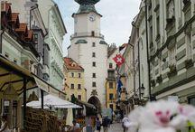 Σλοβακια