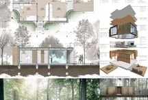 - ARCH Posters