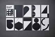 Geometrical stuff