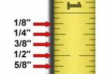 medidas converciones