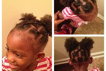 toddler's hairstyles