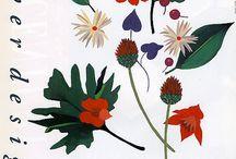 Izutsu Hiroyuki flower designer