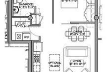 Casas y projetos
