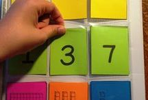Math - Grade 2 - NBT1-4 - place value, skip count, expanded form, compare numbers / Understand place value. NBT1 - understand place value through hundreds, NBT2 - skip count by 5s, 10s, 100s, NBT3 - expanded form, NBT4 - compare numbers