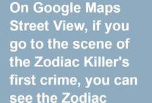 Google map!!