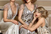 Mother of bride dress ideas