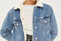 In My Wardrobe | Womens Fashion / Shopping tips, Shopping Inspiration, Womens Fashion, Style Inspiration, Outfit Inspiration, Outfit Ideas