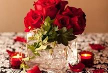 Engagement/Wedding Ideas