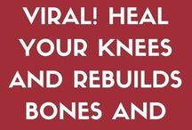 Health Cheats