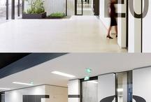 шведский дизайн_офис
