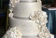 Matrimonio  / Idee per un giorno indimenticabile