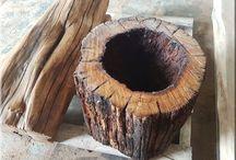 Antik berendezés / Antik lakberendezés fából, fémből. Információk itt: http://ildare.unas.hu/