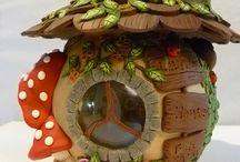 fairy house 33