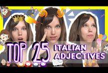 video italiano
