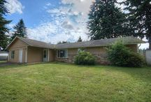 4006 NE 152nd Avenue Vancouver, WA - HUD Home / Fantastic HUD Home with a large front yard and tons of room on the inside. This property has been sold but if you are interested in purchasing a HUD home, please do not hesitate to call our office at (360)989-3390 and one of our agents will be more than happy to answer any questions or assist you in the home-buying process.  #HUDhome #HUDhomes #VancouverWA #HomesForSale #FrontDoorRealty #FrontDoorNW #HUDHomesForSale #HUDowned #HUDpropertiesForSale