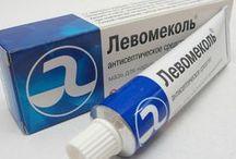недорогие лекарства