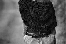 <Knitwear>