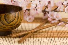 Restaurants Japonais / Vibrez devant de délicieux plats japonais près de chez vous.
