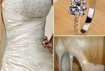 Wedding fashion & design