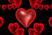 καρδούλα