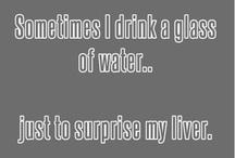 Have a laugh:)