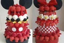 Festa Disney
