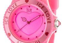 ~watches~