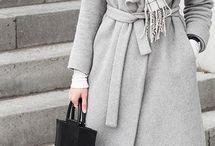 Moda / Qui potrete trovare vari outfit interessanti