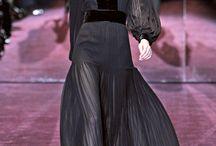Fashion: Gorgeous Frocks
