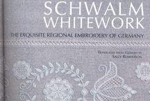 Schwal