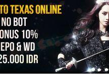Nusantarapoker.com Agen Texas Poker Dan Domino Online Tanpa Robot Terpercaya / http://makelar-kata.blogspot.com/2015/01/nusantarapokercom-agen-texas-poker-dan.html Nusantarapoker.com Agen Texas Poker Dan Domino Online Tanpa Robot Terpercaya