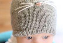 Başlık şapka