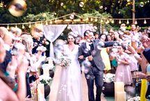 Casamento Dóren & Marcos