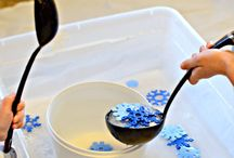 Sticky Fingers / Bring your small children to enjoy art activities and socialization at the HFSC! Parental supervision is required for this event. Program runs every Wednesday morning from 10:30-11:30. Call for details! Walk-ins welcome!