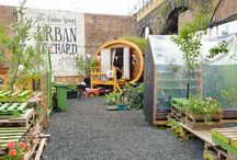 Communities by Design / Communities using design to improve places and lives