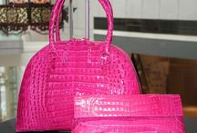 Must Have Handbags / by Sonya