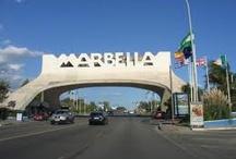 Marbella  Love