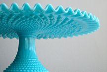 Alzate di ceramica