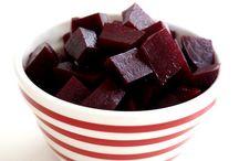 Temel Tarifler / Mutfak ile ilgili temel tarifler, turşu, reçel ve marmelat tarifleri