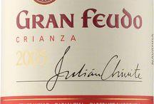 Wino - Hiszpania - Navarra / Leżąca na północny-wschód od Rioja, Navarra, przez wieki była dostawcą gron i win dla bogatszych producentów lub spółdzielni wielkiego sąsiada, produkując lekkie i łagodne w smaku win ze szczepu Garnacha. Wszystko zmieniło się wraz z nadejściem nowych inwestycji bogatszych i lokalnych winiarzy. Pojawiło się wiele nowych projektów, których wina, będące efektem łączenia Tempranillo i szczepów francuskich, a także starzenia w barriques, zaczęły być dostrzegane na rynkach innych krajów.