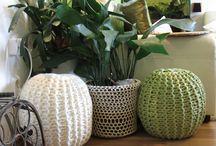 Můj domov/ moje výtvory - My home / My handmade ;) , neb co si doma umotáme ... to tu máme ;) :) . / My home and my handmade. Easy and cheery. Crochet, knitting and needlework. Moje pokusy ... horší i lepší, ale hlavně že si hraju :) .