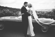 Our Brides / http://www.carinabcouture.com/