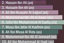 Ahlulbayt info