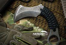 karambit