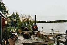 oUtdOor liVing outdoor living ouTdoOr liVinG