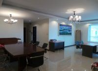 Luxury Condo near Aeon Mall - Phnom Penh