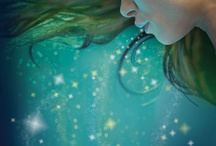 Il bacio della sirena