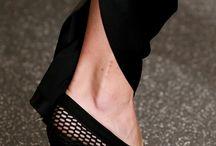 Topánky :3