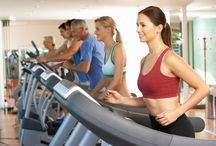 exercices after tummy tuck