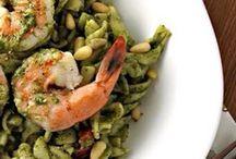 Recipes to Cook / by Roberta Rosito Mercio Carneiro